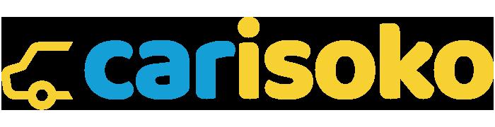 Carisoko logo